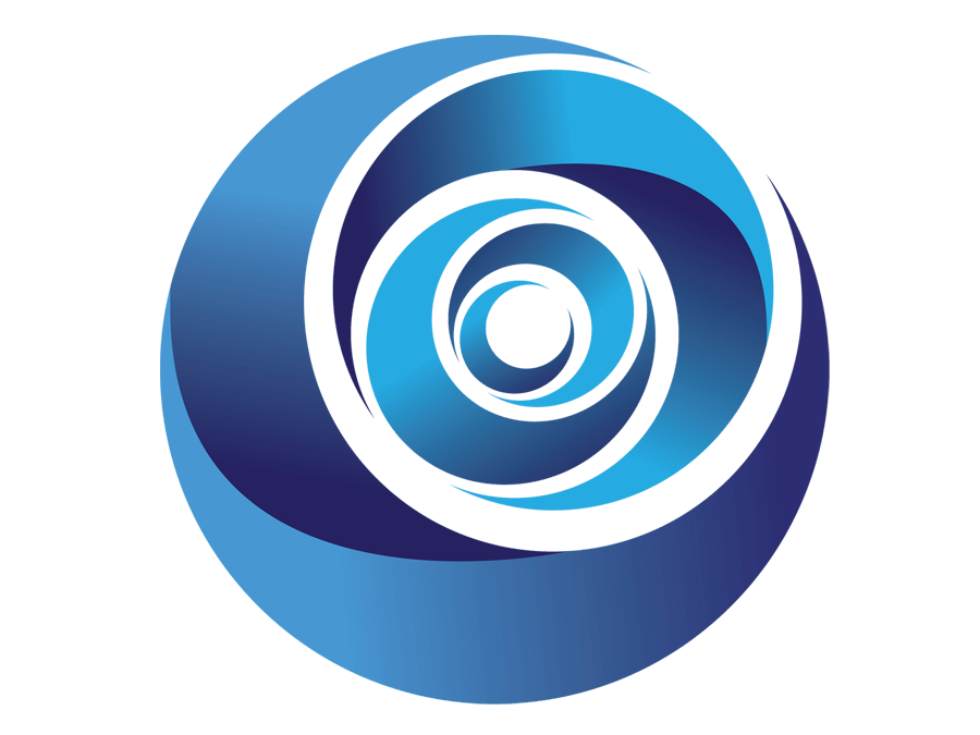 DIY-PT-logo-icon