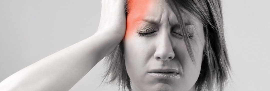 Relief from Headaches
